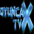 App OyuncaX TV APK for Windows Phone