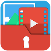 Download Gallery Vault - Hide Pictures APK on PC