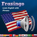 App Learn English with Phrases APK for Kindle