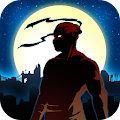 Game Shadow Kung Fu Battle 3D apk for kindle fire