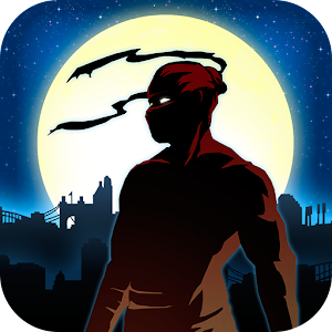 Game Shadow Kung Fu Battle 3D APK for Windows Phone
