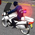 Game 911 Traffic Police Bike Rider APK for Windows Phone