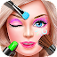 APK Game Beauty Hair Salon: Fashion SPA for iOS