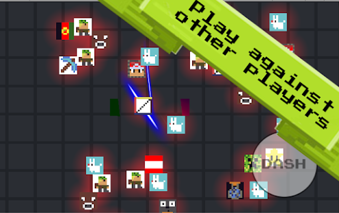 Free Slice.io APK for Windows 8