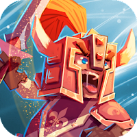 Battle Flare  For PC Free Download (Windows/Mac)