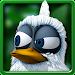 Talking Larry the Bird icon