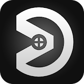 Download Music Equalizer + Mp3 Player APK to PC