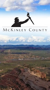 McKinley County - screenshot