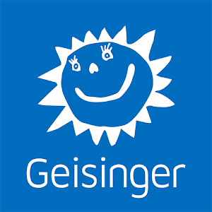Download Geisinger JWCH Emerg/Trauma APK