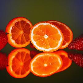 by Alexandre Soares - Food & Drink Fruits & Vegetables