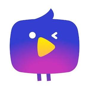 Nimo TV – Play. Live. Share. For PC (Windows & MAC)