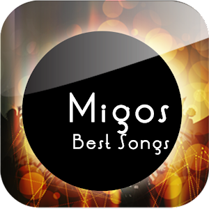 Migos Best Songs for PC-Windows 7,8,10 and Mac
