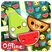 Game Fruit Paradise APK for Windows Phone