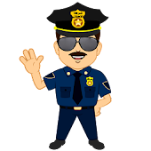 Download شرطة الاطفال الاصلية APK for Android Kitkat