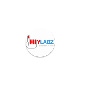 Download My Labz For PC Windows and Mac