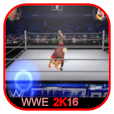 guide wrestlemania 32 file APK Free for PC, smart TV Download