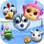 Game Pet Mania APK for Windows Phone