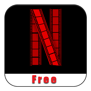 Free Watching TV & Movies Services Tips For PC / Windows 7/8/10 / Mac – Free Download