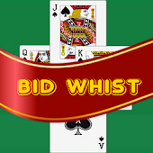 Download Bid Whist Challenge APK to PC