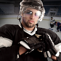 Game Hockey Fight Lite apk for kindle fire