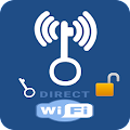 Master Wifi Key APK for Kindle Fire