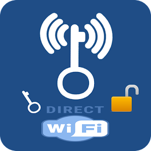 App Master Wifi Key APK for Windows Phone | Android games ...