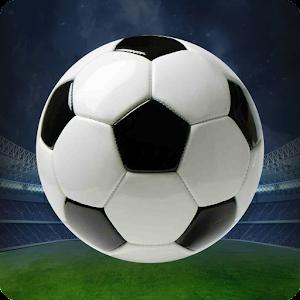 Block Soccer - Brick Football For PC (Windows & MAC)