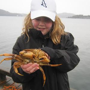 crabbing 021.JPG