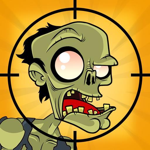 Stupid Zombies 2 (game)