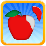 Shape Puzzle for Kids Icon