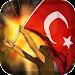 Failed Coup Turkey 15 July Icon