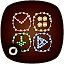 Happy Diwali - Solo Theme APK for Blackberry