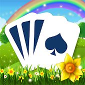 Download Microsoft Solitaire Collection APK to PC