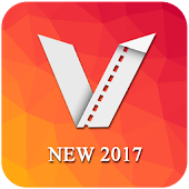 Vitmote Video Downloader
