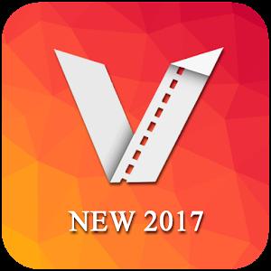 App Vitmote Video Downloader APK for Windows Phone