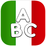 Learn Italian free for beginners: kids & adults Icon