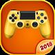 PPssPP 2018 - Exlusif PSP EMULATOR