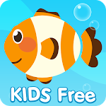 Kids' King - Youtube Playlist 1.0.31 Apk