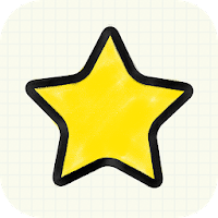 Hello Stars pour PC (Windows / Mac)