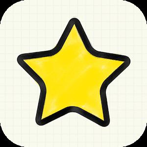 Hello Stars PC Download / Windows 7.8.10 / MAC