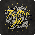Tattoo Me Camera- Tattoo Photo APK for Bluestacks