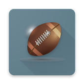 Download American Football APK for Laptop