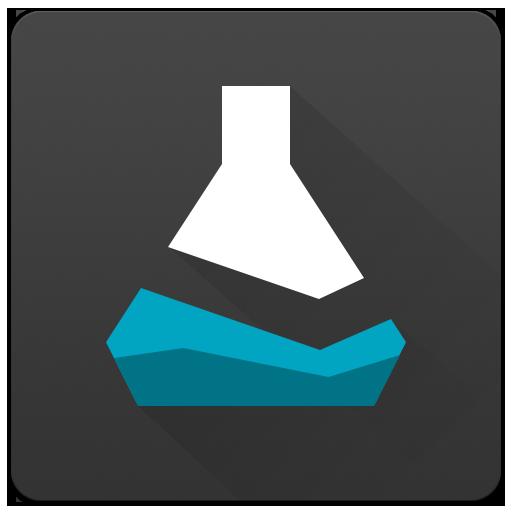 Dealabs – Black Friday, bons plans et codes promo (app)