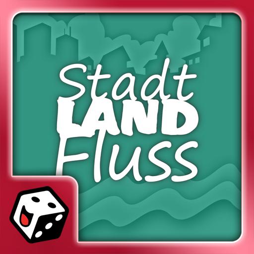 Stadt Land Fluss kostenlos (game)