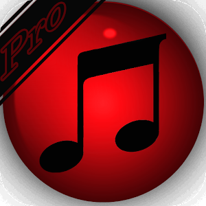 Download free Alotic MP3 Music Player for PC on Windows and Mac