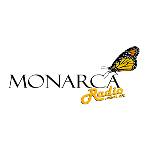 Monarca Radio for PC-Windows 7,8,10 and Mac