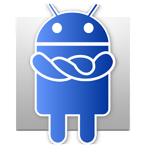 Ghost Commander File Manager APK Cracked Download