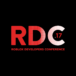 RDC 2017 For PC