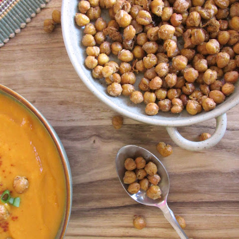 10 Best Dried Garbanzo Beans Recipes | Yummly