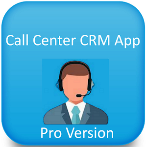 Call Center CRM App Pro For PC / Windows 7/8/10 / Mac – Free Download